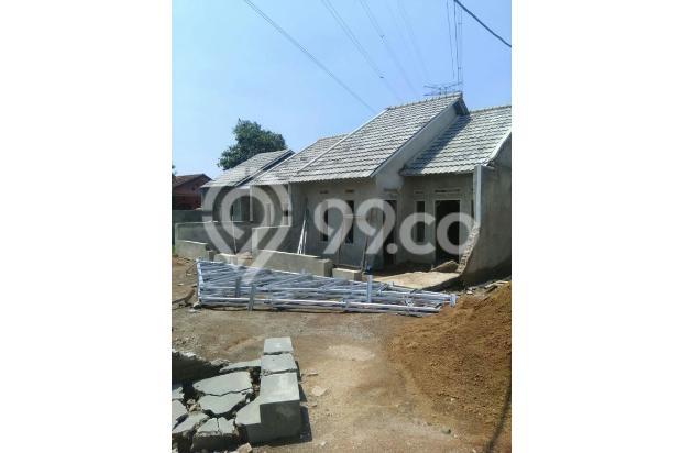 Rumah murah Ready stok Pameungpeuk - Banjaran RncaTungku 20213095