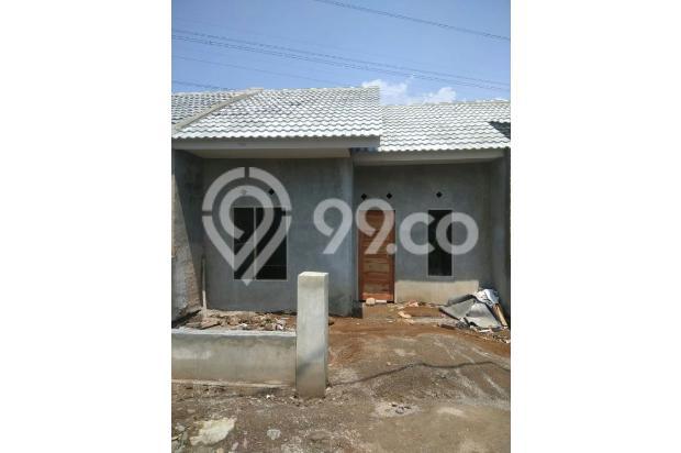 Rumah murah Ready stok Pameungpeuk - Banjaran RncaTungku 20213096