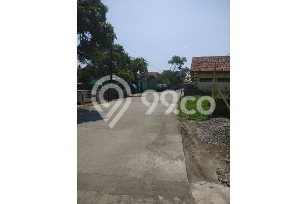Rumah murah Ready stok Pameungpeuk - Banjaran RncaTungku 20213097
