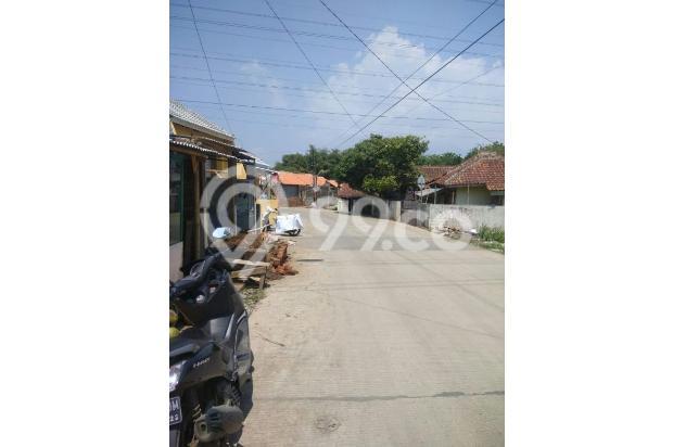 Rumah murah Ready stok Pameungpeuk - Banjaran RncaTungku 20213102
