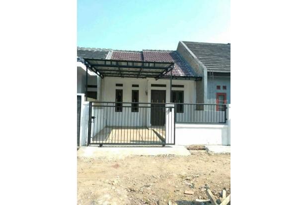 Rumah murah Ready stok Pameungpeuk - Banjaran RncaTungku 20236041