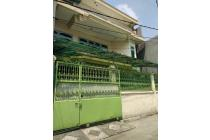 Dijual Rumah di Jakarta Utara strategis dekat mall