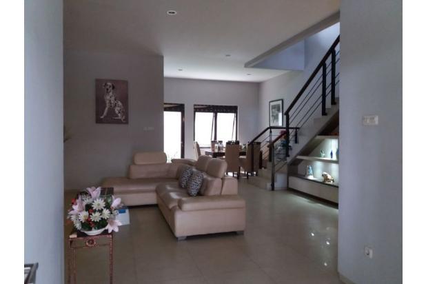 Rp2,5mily Rumah Dijual