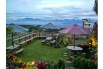 Vila-Bandung Barat-5