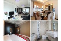 1 / 2 / 3 / 4 BR Full Furnished Apartment For Rent at Bellagio Residence