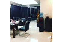 Di Jual apartemen Kempinski Grand Indonesia Thamrin Jakarta Pusat