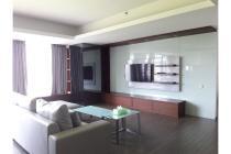 for Sale 2+1 BR Verde residence