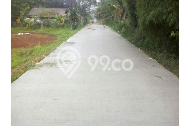Tanah Perumahan, Depok, 12 X Cicilan TANPA BUNGA 16049266