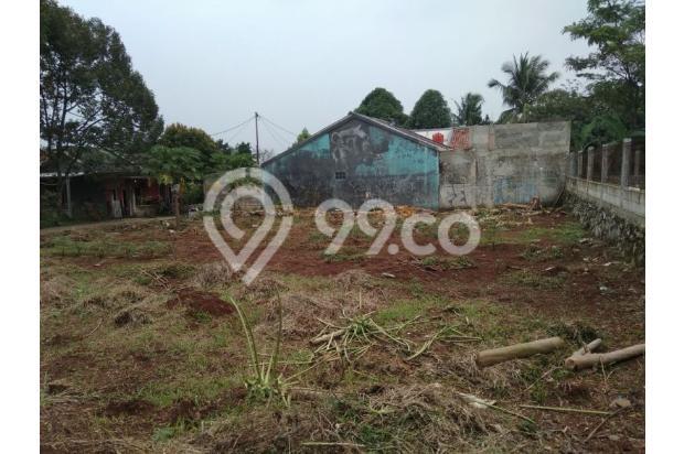 Tanah Perumahan, Depok, 12 X Cicilan TANPA BUNGA 16049267