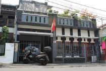 Dijual Rumah modern kokoh, akses pinggir jalan (Tanpa Perantara)