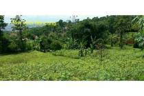 Tanah Murah Bandung Lokasi Strategis Masuk Mobil di Bandung