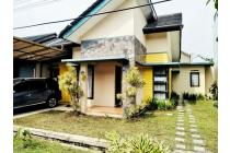 Dijual Cepat Rumah Bernuansa Minimalis Cijawura Kota Bandung