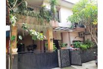Dijual Rumah Minimalis di Mutiara Sawah Baru