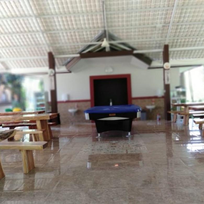Hotel-Bogor-2