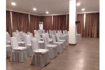 Hotel-Bogor-3
