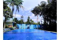 Hotel-Bogor-13