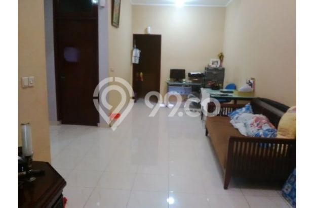 Rumah mewah siap huni di alam sutera serpong Tangerang 6982696