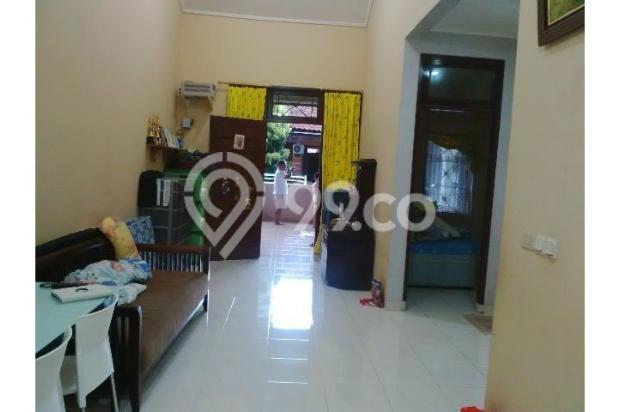 Rumah mewah siap huni di alam sutera serpong Tangerang 6982699