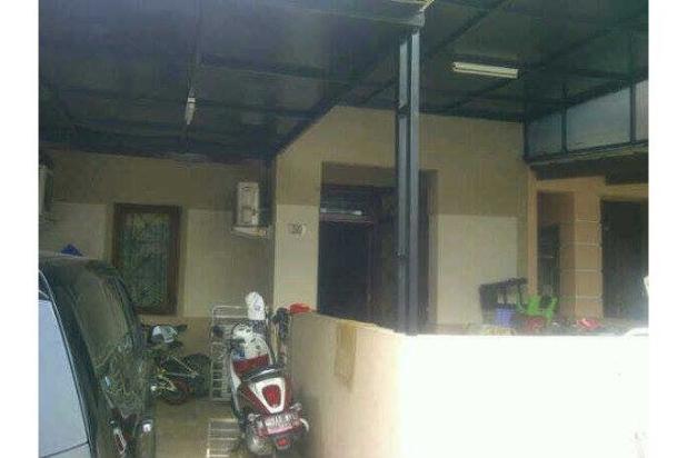 Rumah mewah siap huni di alam sutera serpong Tangerang 6982697