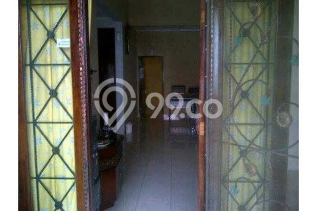 Rumah mewah siap huni di alam sutera serpong Tangerang 6982701