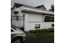 Tanah-Sukabumi-2