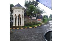 Tanah-Sukabumi-4