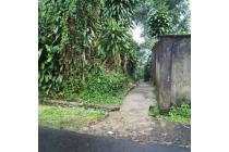 Tanah-Sukabumi-9