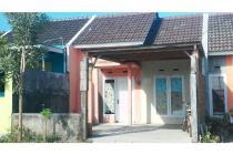 Dekat Mall Ramayana Krian, Hunian Asri Dan Murah: Quality Garden Residence