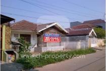 DIJUAL Rumah Mewah, Dekat Pintu Toll di Ciledug GA11871