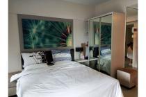 Apartemen Tanglin ( 1 Bed Suite / Furnished )