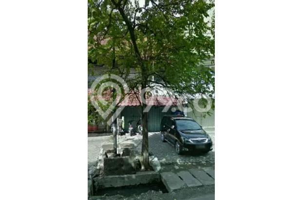 Ruko Siap Pakai Row Jl RAYA Lok Strategis 17825565