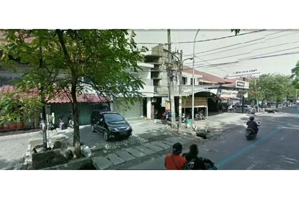 Ruko Siap Pakai Row Jl RAYA Lok Strategis 17825566