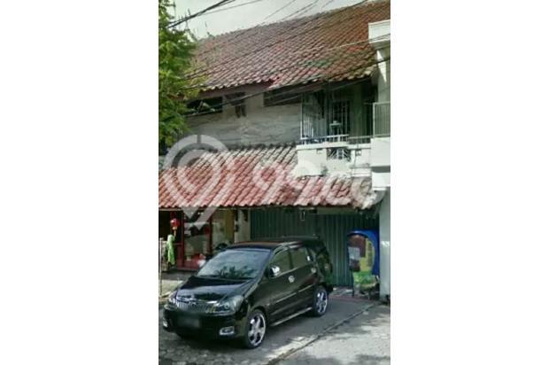 Ruko Siap Pakai Row Jl RAYA Lok Strategis 17825567