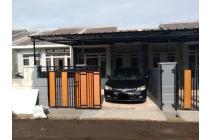 Kavling berkualitas bebas banjir dekat fasilitas umum