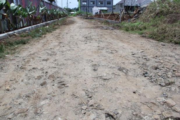Punya Tanah 12 X Angsuran Tanpa Bunga Dekat Stasiun KRL 17342141
