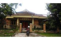 Dijual Rumah Luas di jalan Kalijati, Antapani Bandung