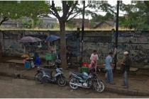 TANAH DIJUAL: Dijual Tanah 3000 m di Cikokol, Tangerang