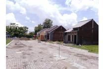 Rumah-Bantul-6