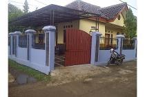 Rumah Hook Masuk mobil Siap Huni di Kalimulya Depok (R21/0392)