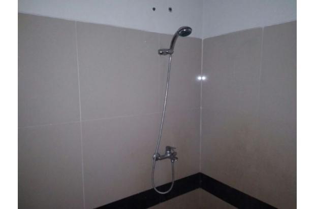 Rumah Cimahi Bandung sudah ready stock, Investasi pasti meningkat  | Prim 14218135