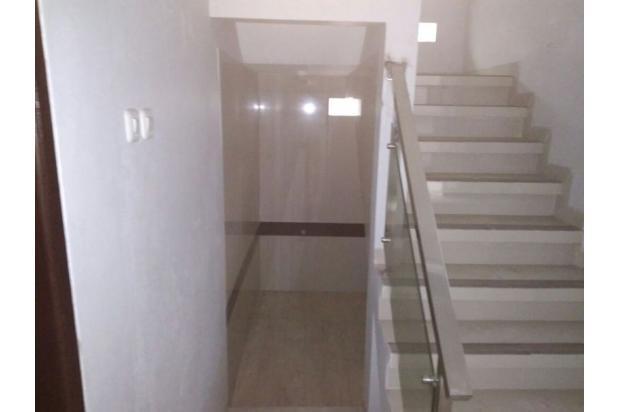 Rumah Cimahi Bandung sudah ready stock, Investasi pasti meningkat  | Prim 14218138