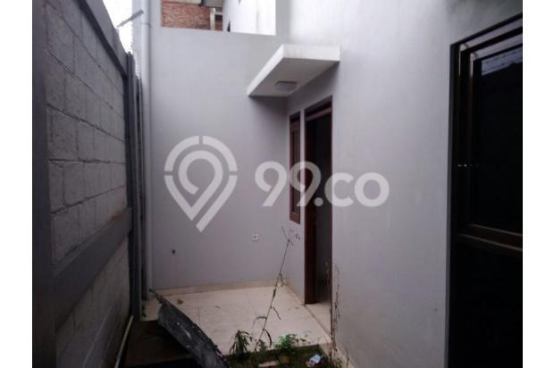 Rumah Cimahi Bandung sudah ready stock, Investasi pasti meningkat  | Prim 14218139
