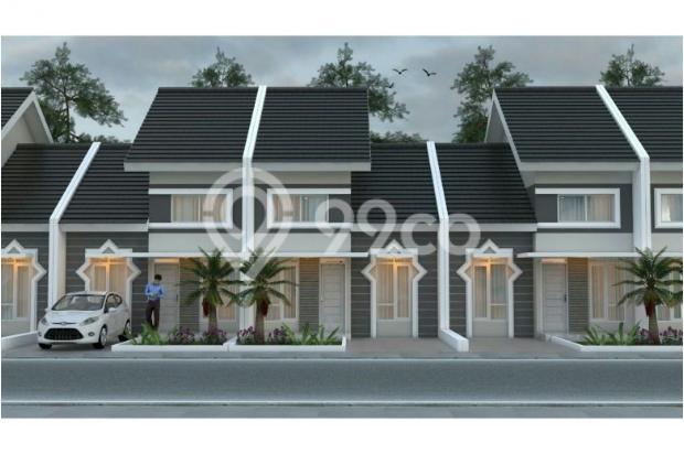 Jual Rumah Murah Soreang Bandung. Tanpa BI CHECKING 12898460