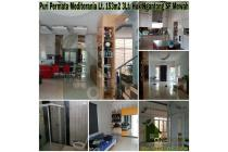 1 Home 081510329909 RMH MINIMALIS PURI PERMATA MEDITERANIA, CENGKARENG, KAL