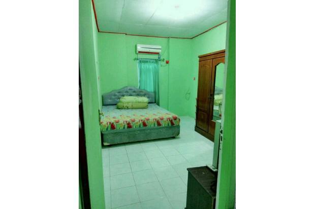 kamar tidur 15422365