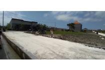 Tanah Kavling Murah Siap Bangun di Kota Denpasar Bali