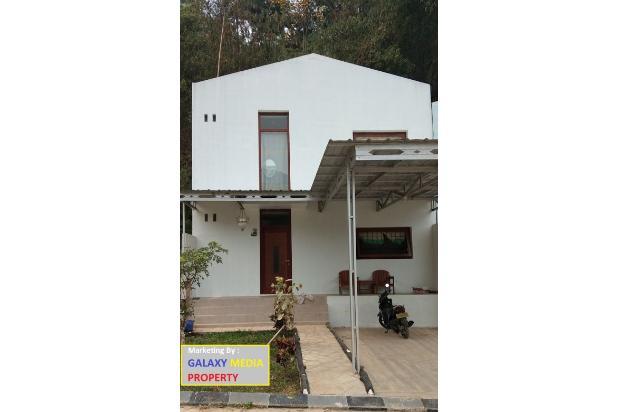 Rp768jt Rumah Dijual