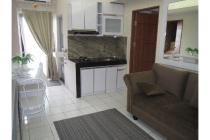 Dijual Murah Apartement 3 Kamar Tidur di Kemang View - Bekasi
