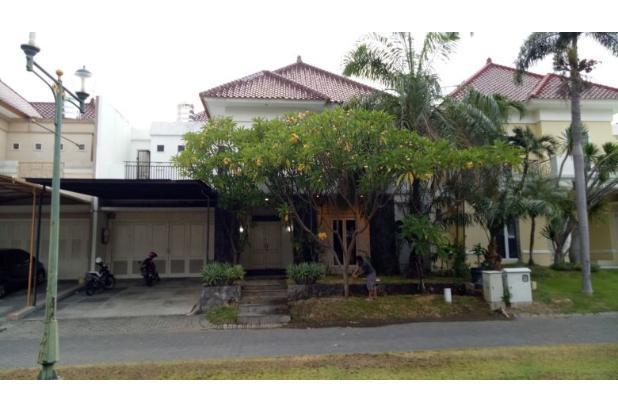 Rp7,8mily Rumah Dijual