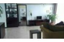 Apartemen Bellagio / Bellagio Residence